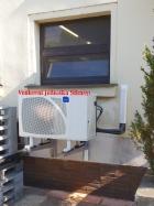 Výrobník šupinového ledu BREMA MUSTER 600 split + Double Roller 100
